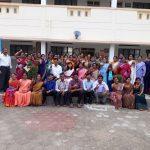 SJM CBSE School, Chitradurga
