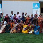 Basweshwara School, Tumkur